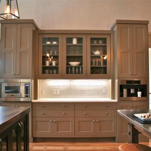Crystal Cabinet Works Image #5