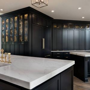 Crystal Cabinet Works Image #6